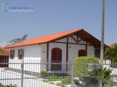 Casa modelo 19