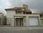 Casa modelo 25